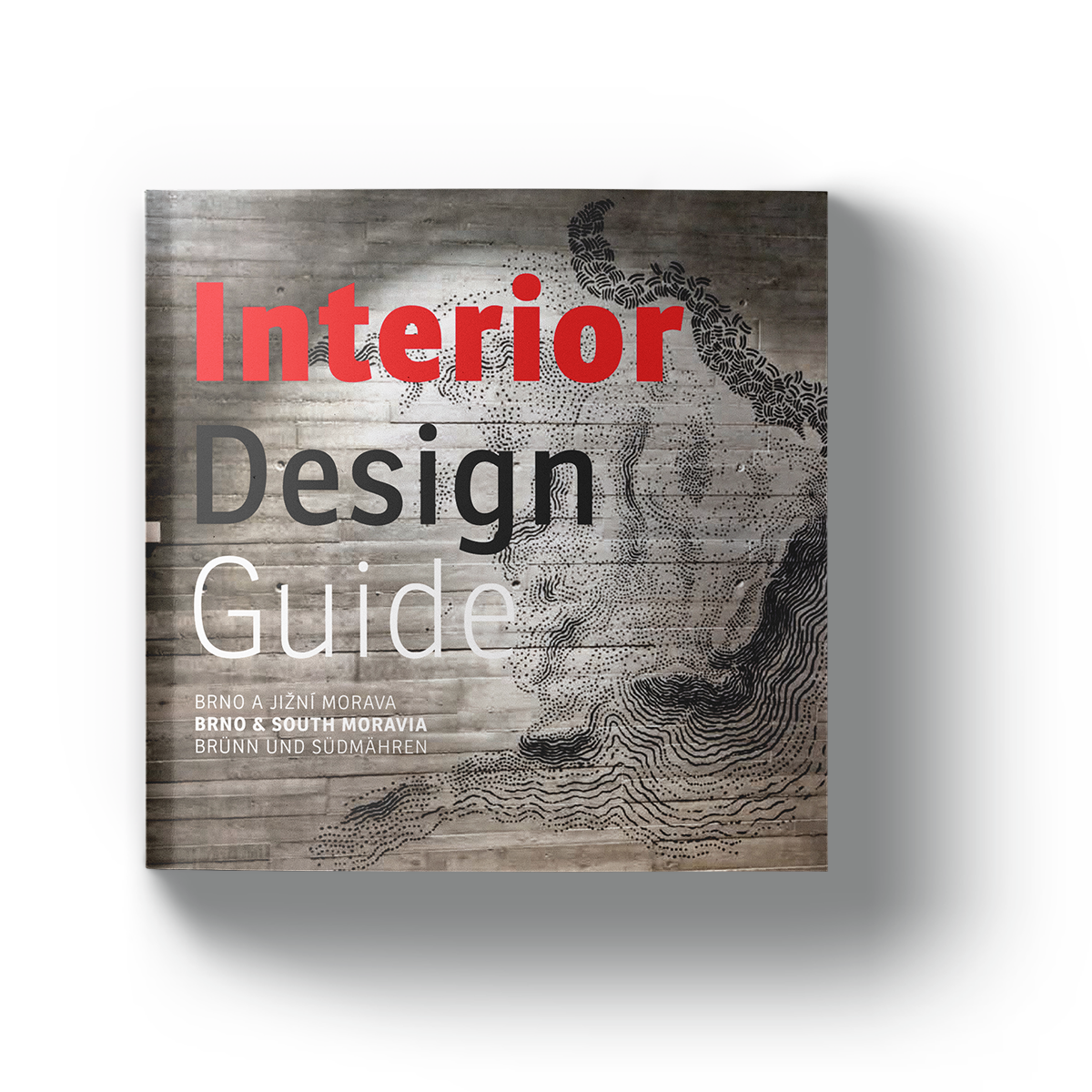 Interior Design Guide
